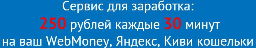 http://s2.uploads.ru/oSwvG.jpg