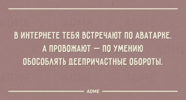 http://s2.uploads.ru/oUT0M.jpg
