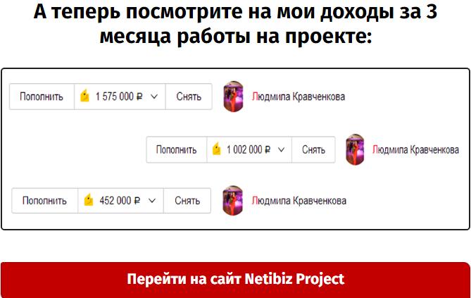 http://s2.uploads.ru/ocRN9.png