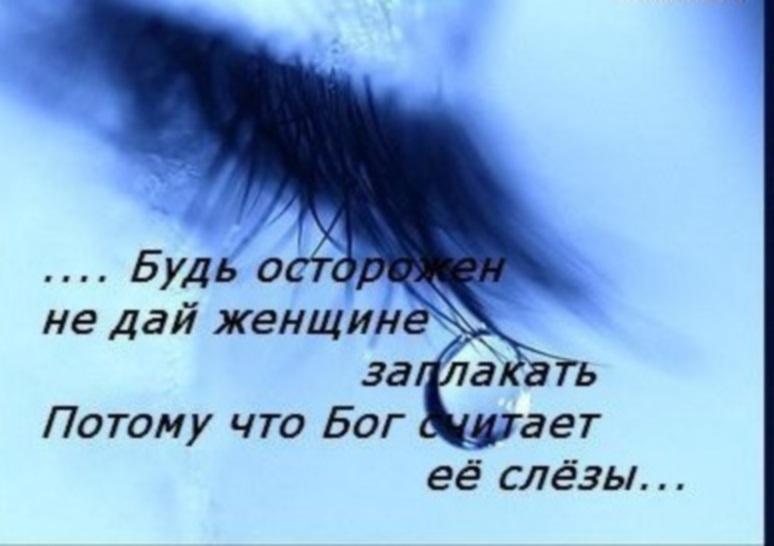 http://s2.uploads.ru/odTRA.jpg