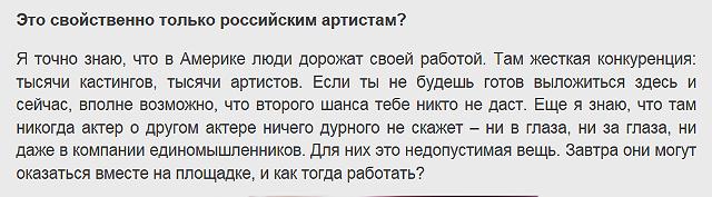 http://s2.uploads.ru/ofk3g.png