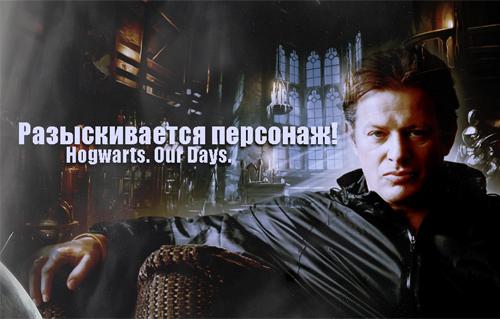 http://s2.uploads.ru/ogO0X.jpg