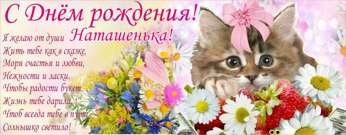 http://s2.uploads.ru/ogi6O.jpg