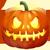 Halloween is coming | Поздравляем