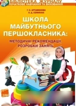 http://s2.uploads.ru/onPtY.jpg