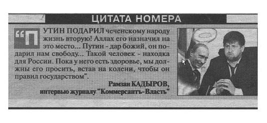 http://s2.uploads.ru/otPiG.jpg