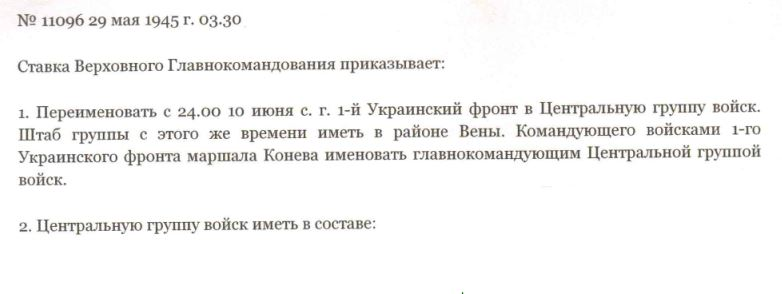 http://s2.uploads.ru/p0AqY.jpg