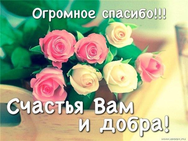 http://s2.uploads.ru/p2L9c.jpg