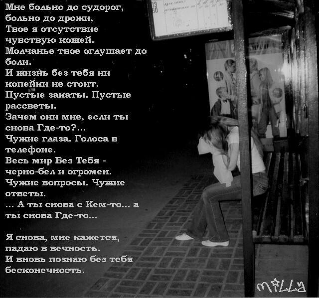 http://s2.uploads.ru/pClE5.jpg