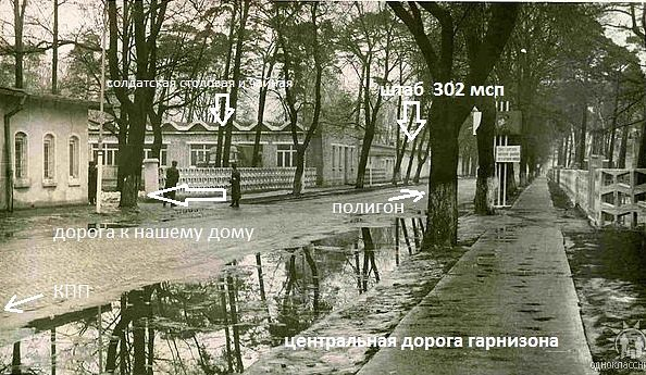 http://s2.uploads.ru/pSvjW.jpg