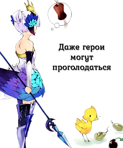 http://s2.uploads.ru/pTxB1.png