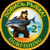 http://s2.uploads.ru/pUAqI.png