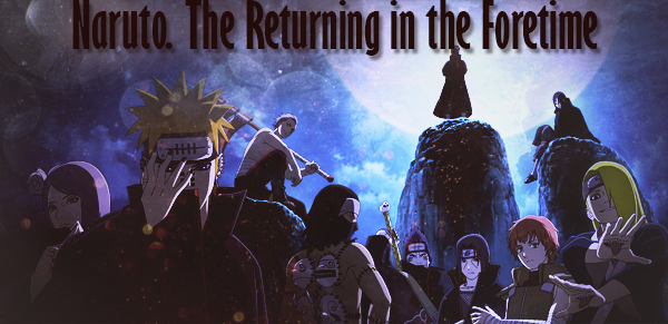 Naruto.The Returning in the Foretime  - Страница 6 PY2wg