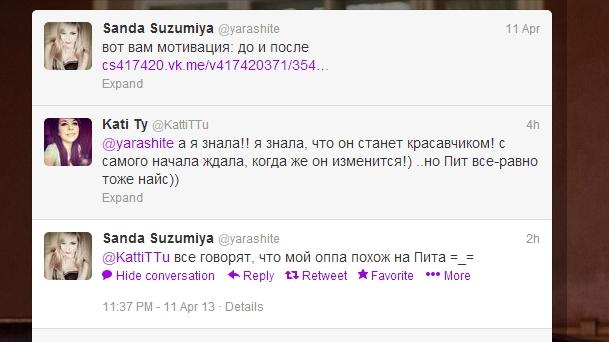 http://s2.uploads.ru/padwz.jpg