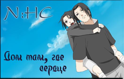 http://s2.uploads.ru/pjkh4.png