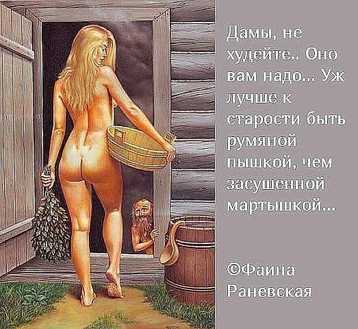 http://s2.uploads.ru/pkzxa.jpg