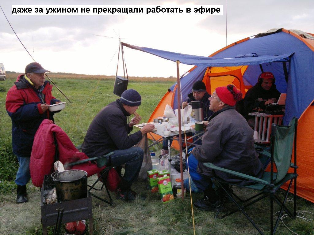 http://s2.uploads.ru/plAng.jpg