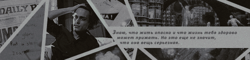 http://s2.uploads.ru/pn9jv.png