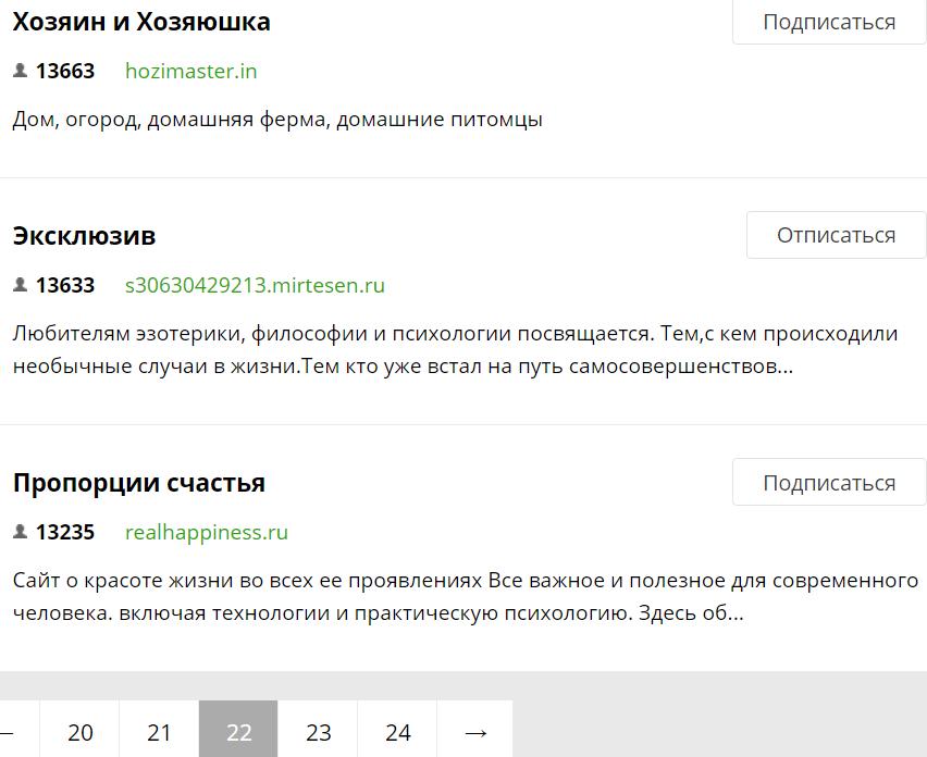 http://s2.uploads.ru/pt6UQ.png