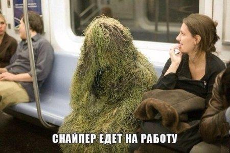 http://s2.uploads.ru/q87je.jpg