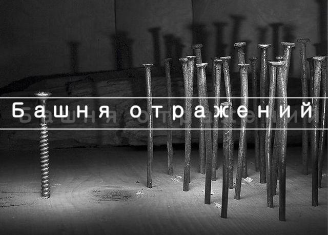 http://s2.uploads.ru/q91CL.jpg