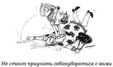 http://s2.uploads.ru/qAPhp.jpg