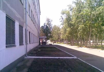 http://s2.uploads.ru/qUkvg.jpg
