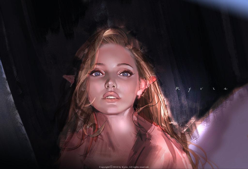 http://s2.uploads.ru/qestO.jpg