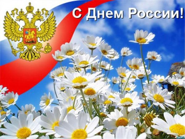 http://s2.uploads.ru/qjE6C.jpg