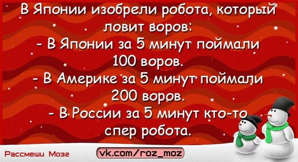 http://s2.uploads.ru/qjPgJ.jpg