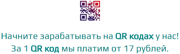 http://s2.uploads.ru/qpHTf.png