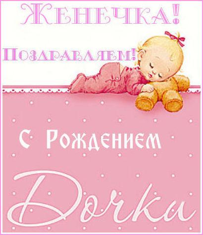 http://s2.uploads.ru/qtLEX.jpg