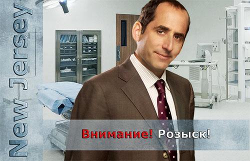 http://s2.uploads.ru/r0VEb.jpg
