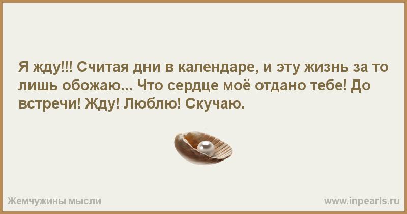 http://s2.uploads.ru/r1WPm.png