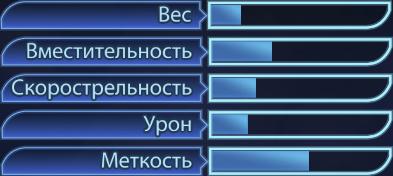 http://s2.uploads.ru/r2Xac.jpg