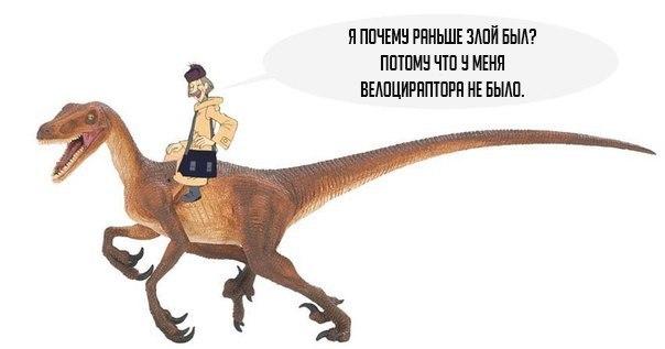http://s2.uploads.ru/r74It.jpg