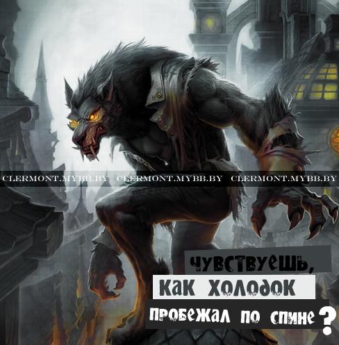 http://s2.uploads.ru/rCD3v.png