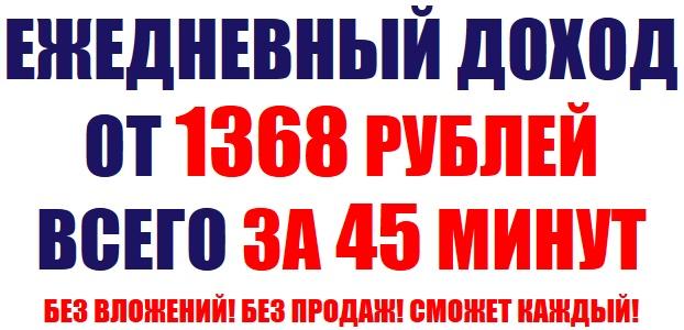 http://s2.uploads.ru/rGbPB.jpg