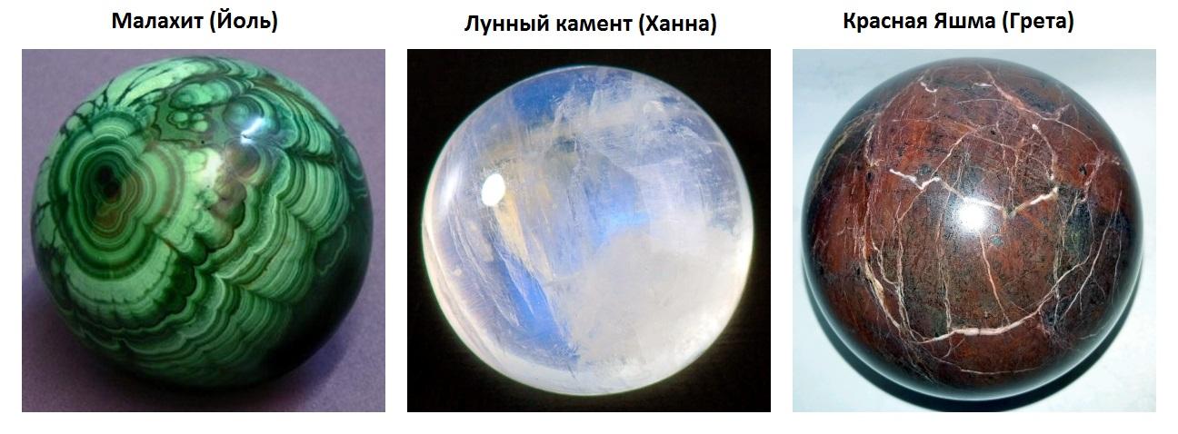 http://s2.uploads.ru/rGjvF.jpg