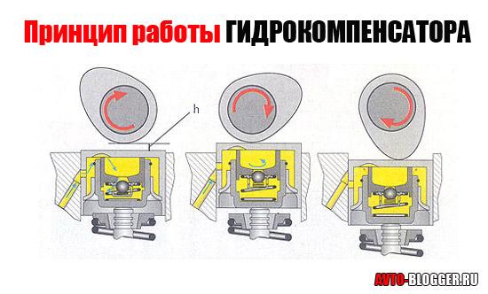 http://s2.uploads.ru/rHDks.jpg