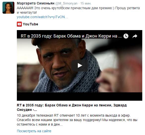 http://s2.uploads.ru/rMi2C.png