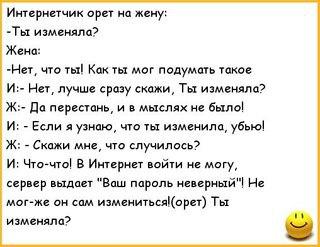 http://s2.uploads.ru/rR163.jpg