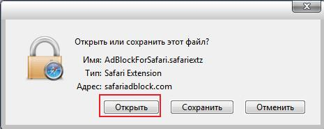 http://s2.uploads.ru/rSiKX.jpg