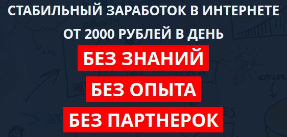 http://s2.uploads.ru/rYWDe.jpg
