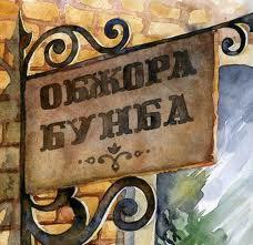 http://s2.uploads.ru/rchdH.jpg