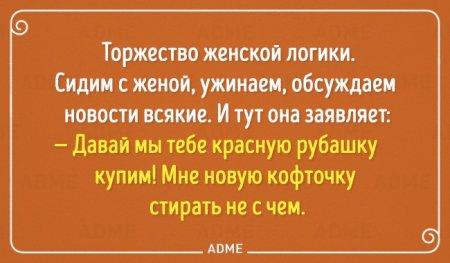 http://s2.uploads.ru/recMs.jpg