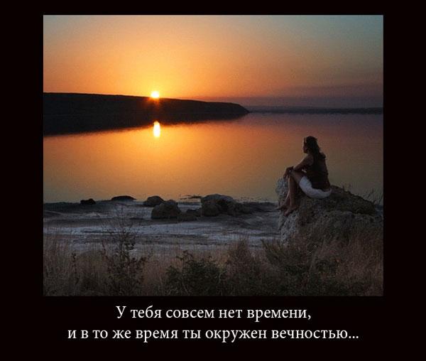 http://s2.uploads.ru/rg0EI.jpg