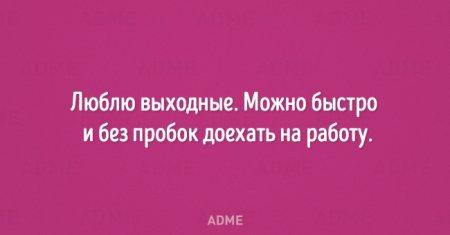 http://s2.uploads.ru/rgwQ1.jpg