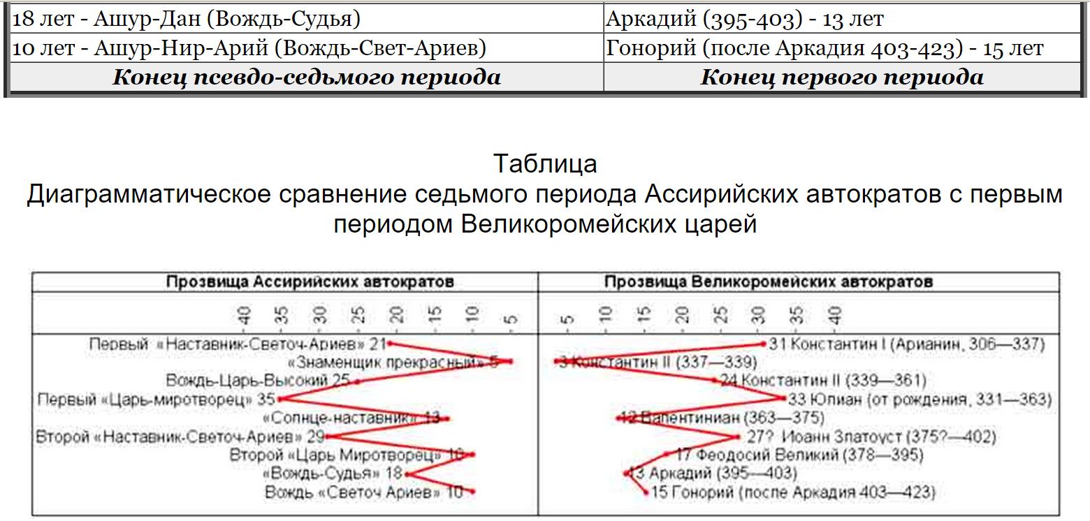 http://s2.uploads.ru/rotyz.png
