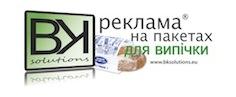 http://s2.uploads.ru/rvfD3.jpg